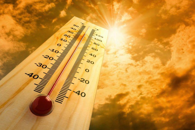 Filtros de Alta Temperatura