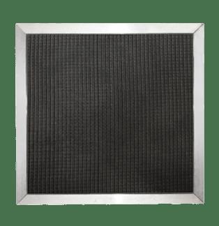 Filtro Tela de Nylon