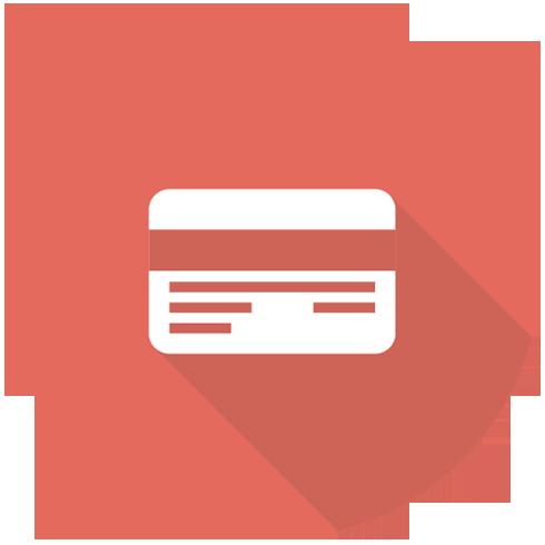 Aceitamos Cartão BNDES - Pague com Cartão BNDES