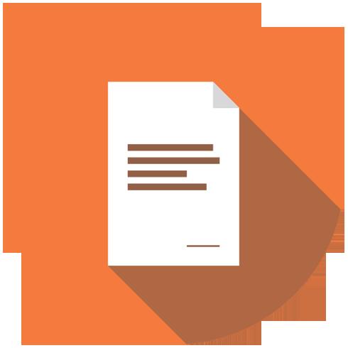 Catálogos de Filtros de Ar e Equipamentos para Filtragem