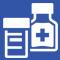 Indústria Farmacêutica e Cosmética
