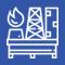 Indústria Química e Petroquímica